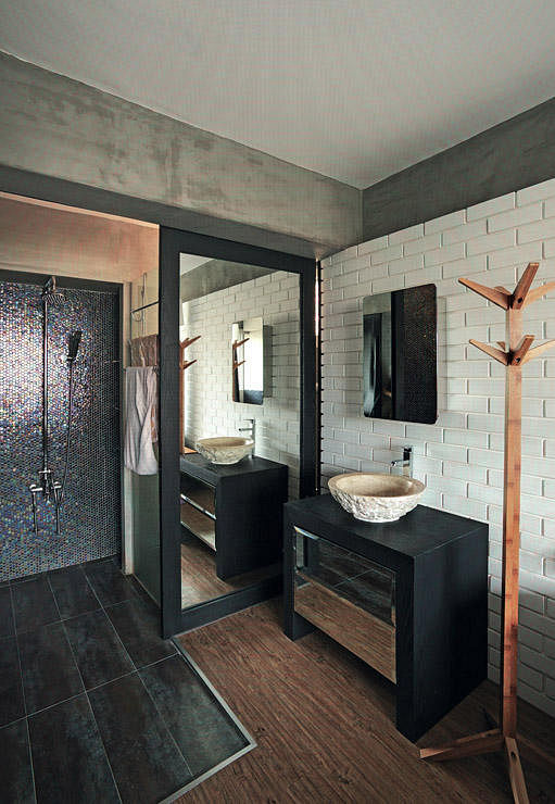 Bathroom Design Mistakes You Should Never Make Home Decor Singapore