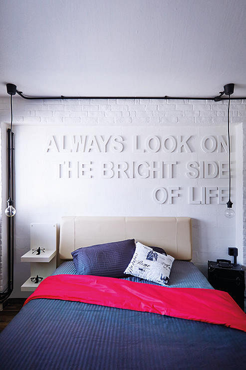 12 Budget Friendly Feature Wall Ideas Home Amp Decor Singapore