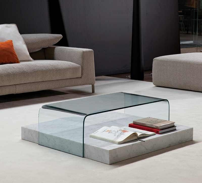 Coffee table xzqt 2