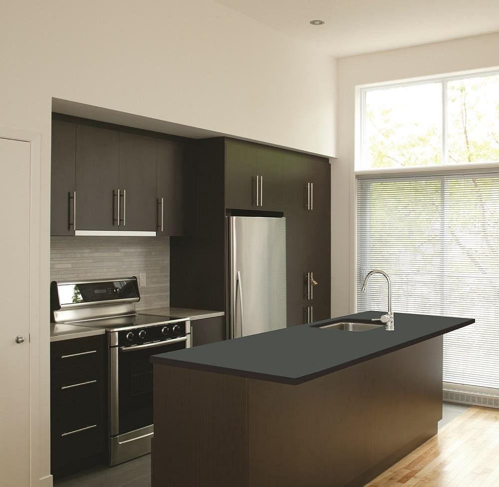 Top 10 Kitchen Design Tips: Kitchen Design Ideas: Top 10 Countertop Materials
