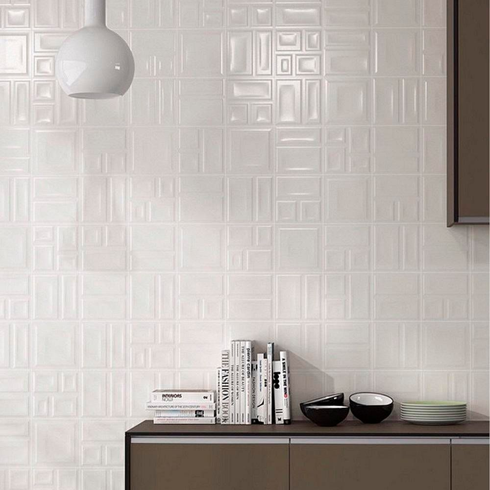 design pictures images wall kitchen tiles ideas with hd mgbcalabarzon