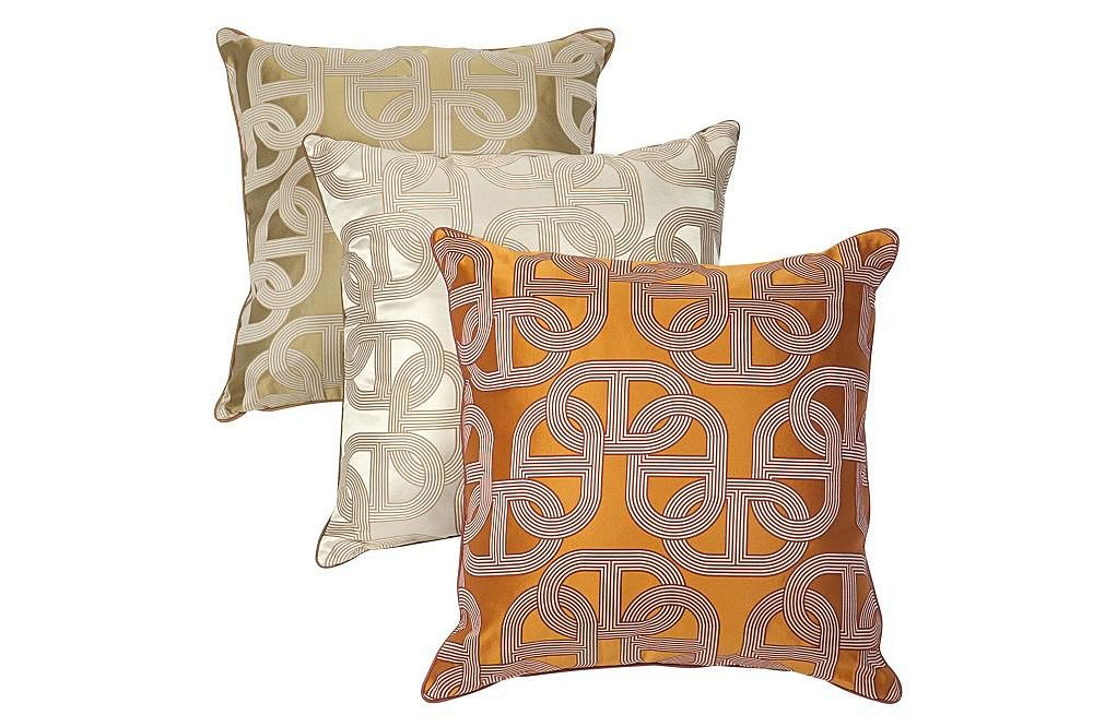 Hermes Home Universe 8