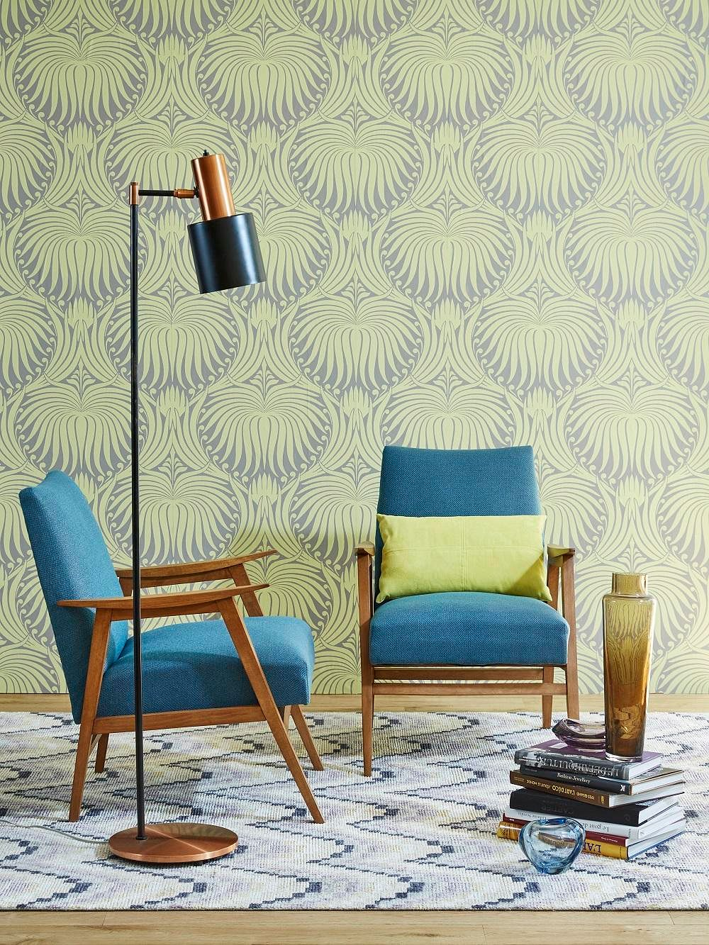 Design Market The Largest Online Marketplace For Classic
