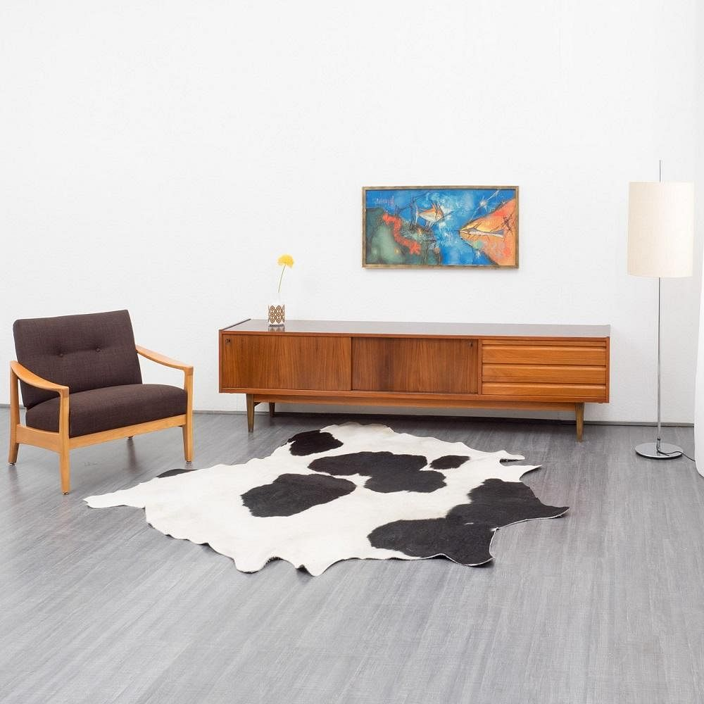 Design market the largest online marketplace for classic for Classic furniture singapore