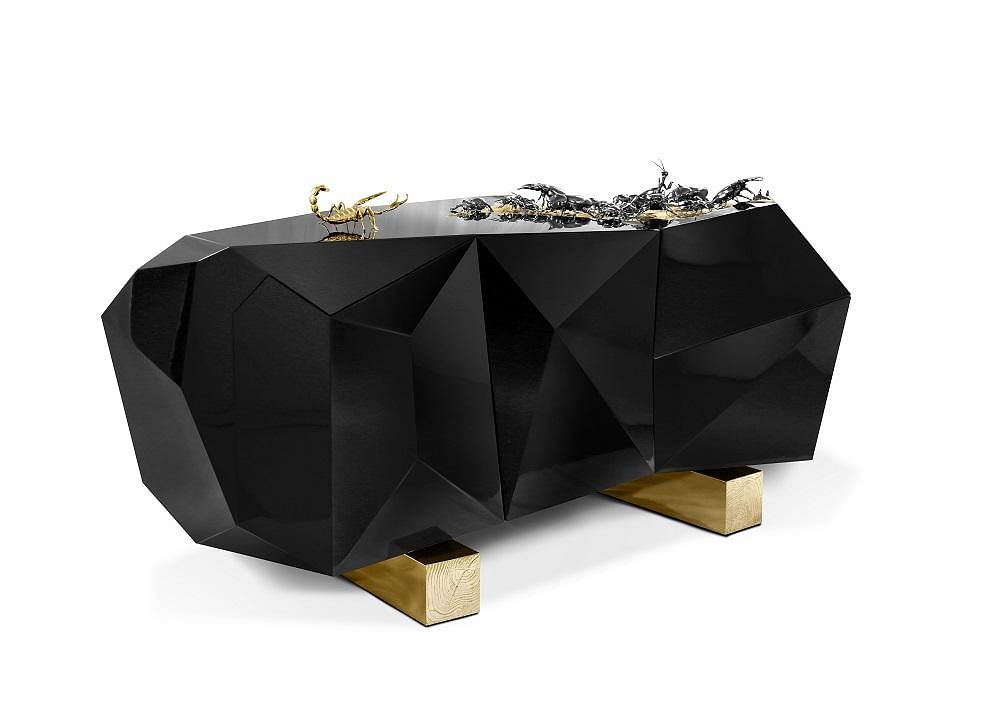 nature inspired furniture. Shopping Statement Portuguese Designer Furniture Inspired By Nature 1