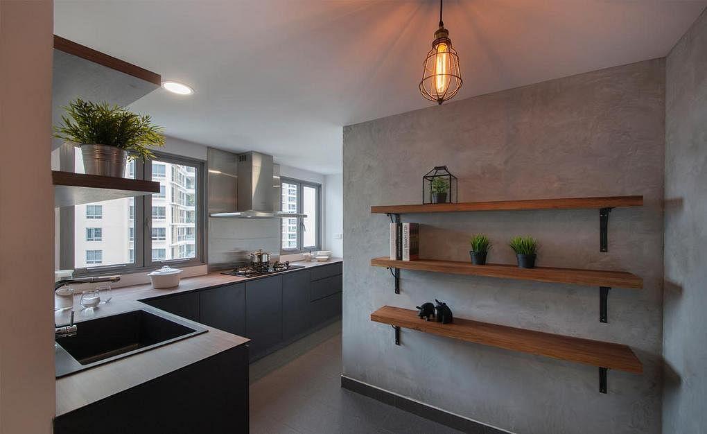 Kitchen Design Ideas 10 Stylish Ways To Store Kitchen Tools