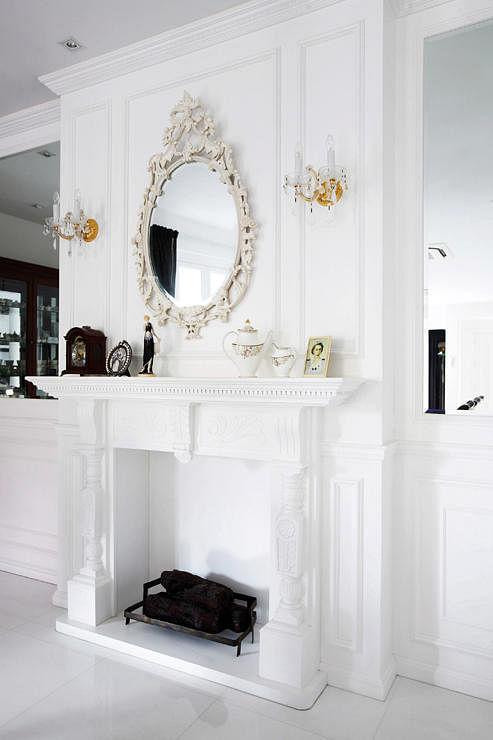 Renovation Ideas For 4a Hdb Living Room: Gorgeous Home Renovation Ideas For Your HDB Flat: Part Two