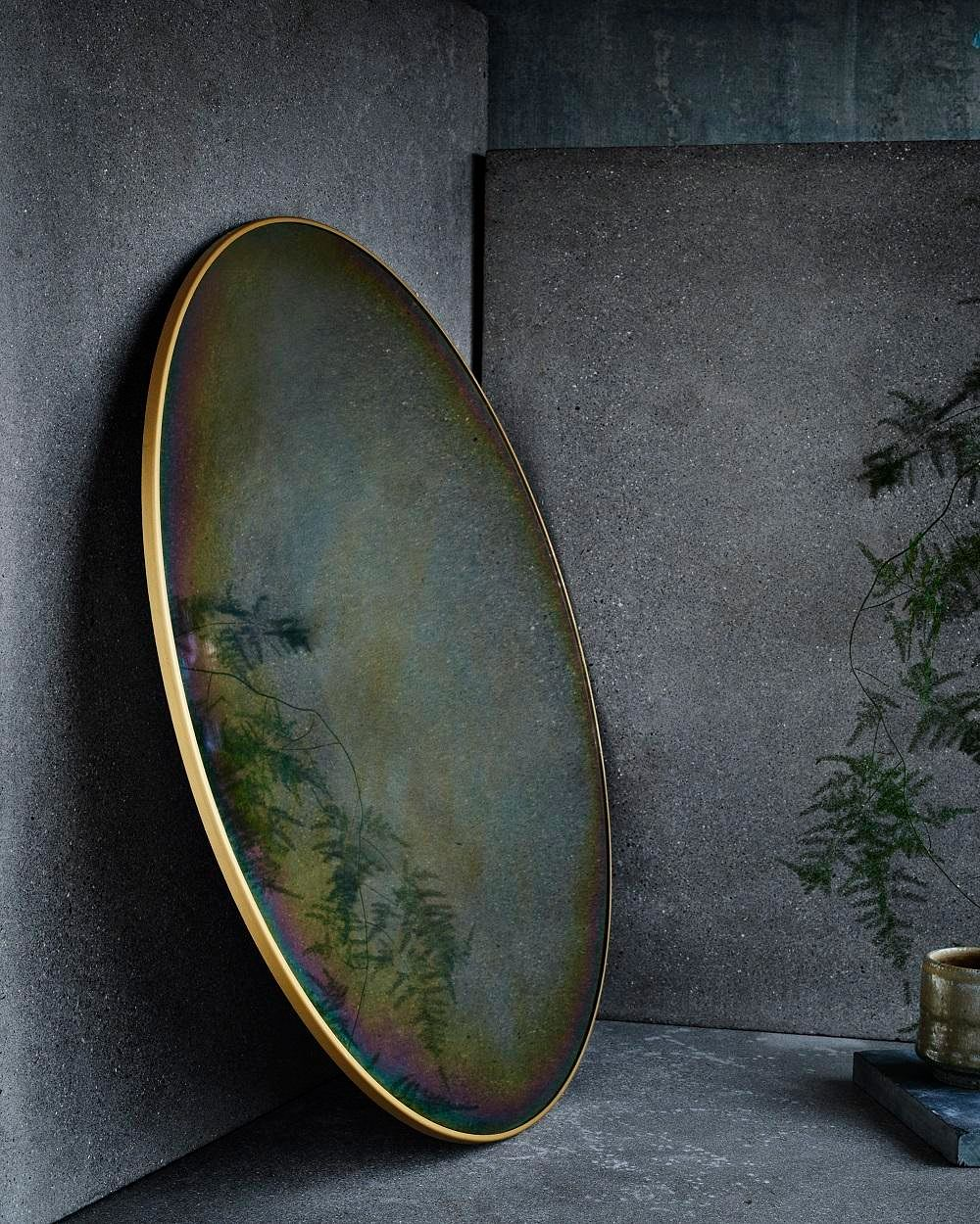 Shopping Fritz Hansen Objects collection of exquisite home accessories 4