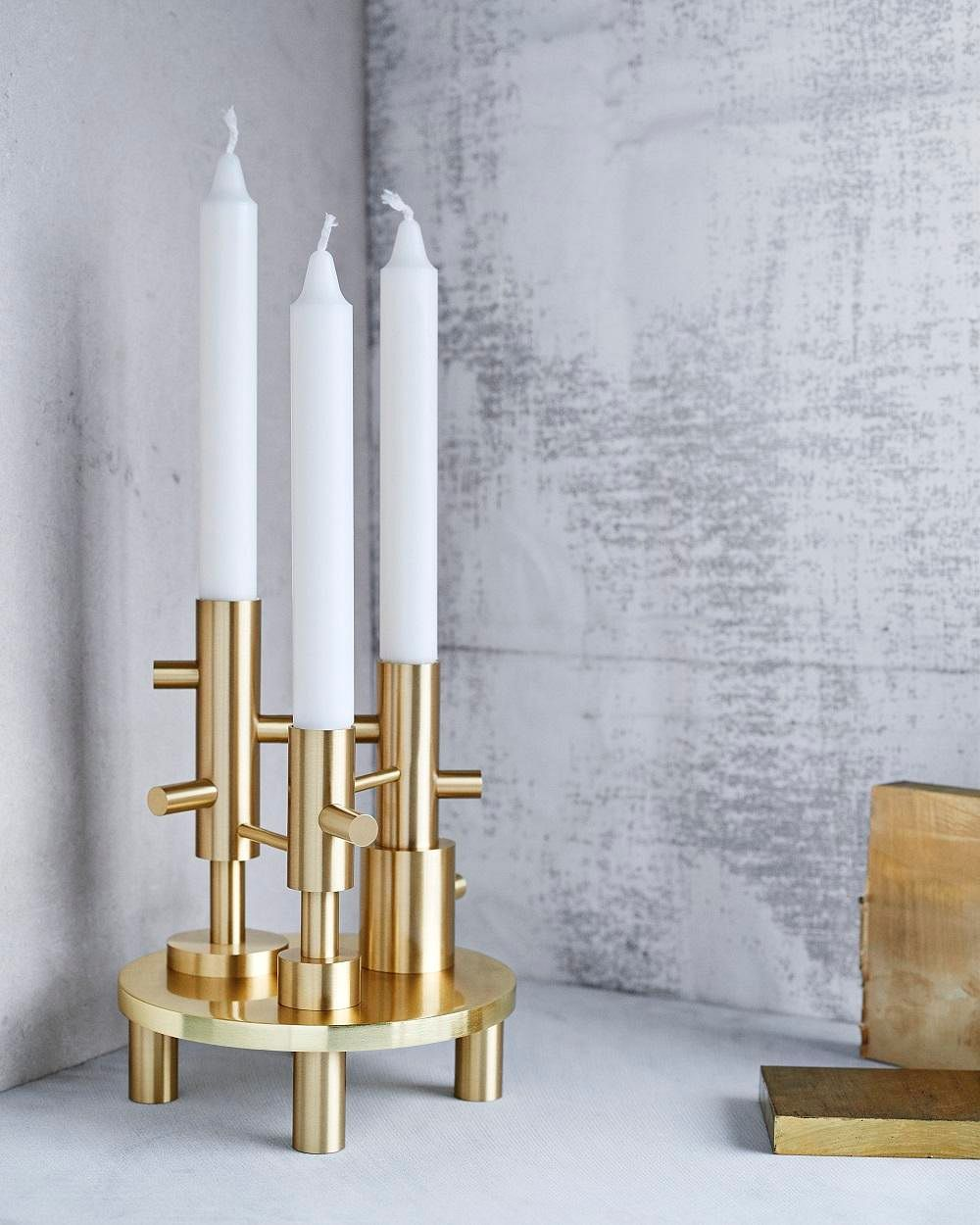 Shopping fritz hansen objects collection of exquisite for Exquisite home decor