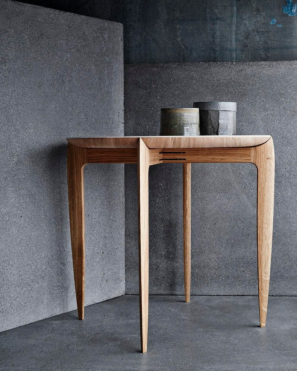 Shopping Fritz Hansen Objects collection of exquisite home accessories 8