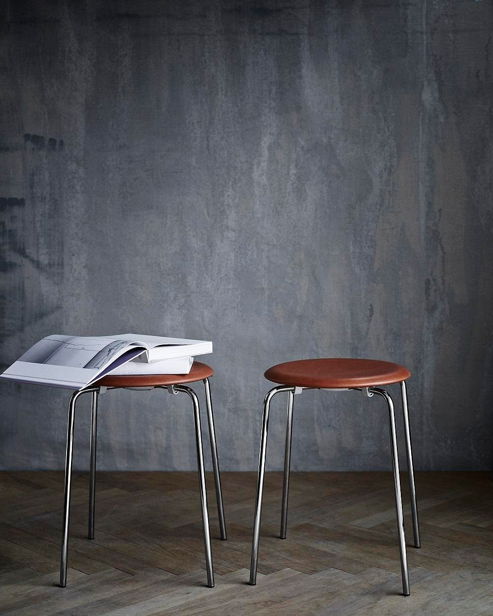 Shopping Fritz Hansen Objects collection of exquisite home accessories 9