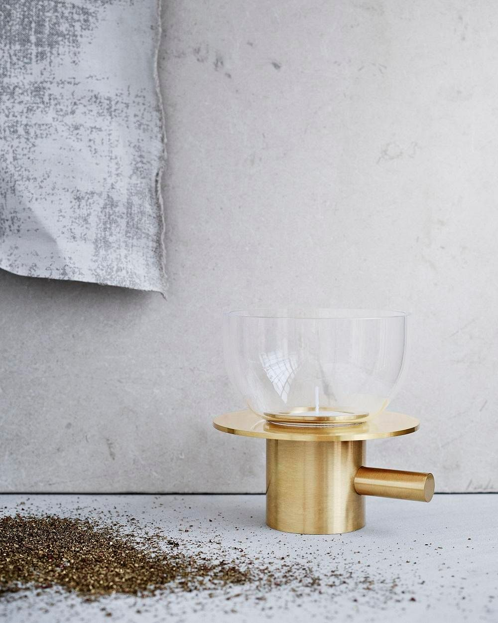 Shopping Fritz Hansen Objects collection of exquisite home accessories 10