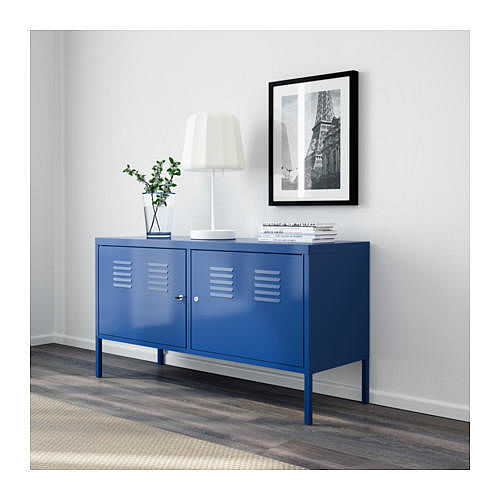 7 stylish sideboards you can buy online home decor singapore. Black Bedroom Furniture Sets. Home Design Ideas