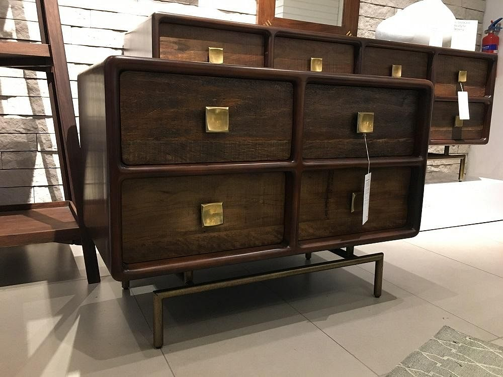 18 great finds crate 4