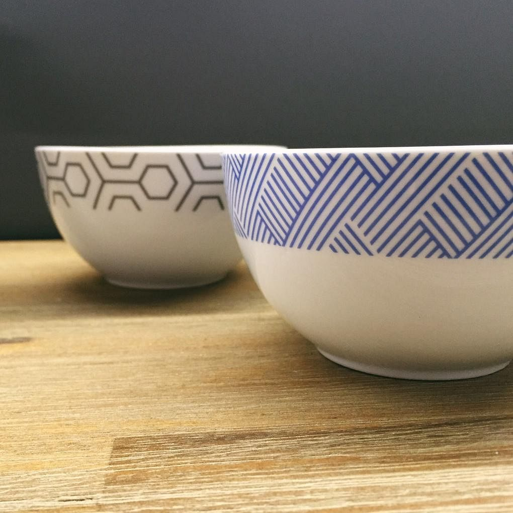 Affordable things from JYSK to buy for your kitchen | Home & Decor ...