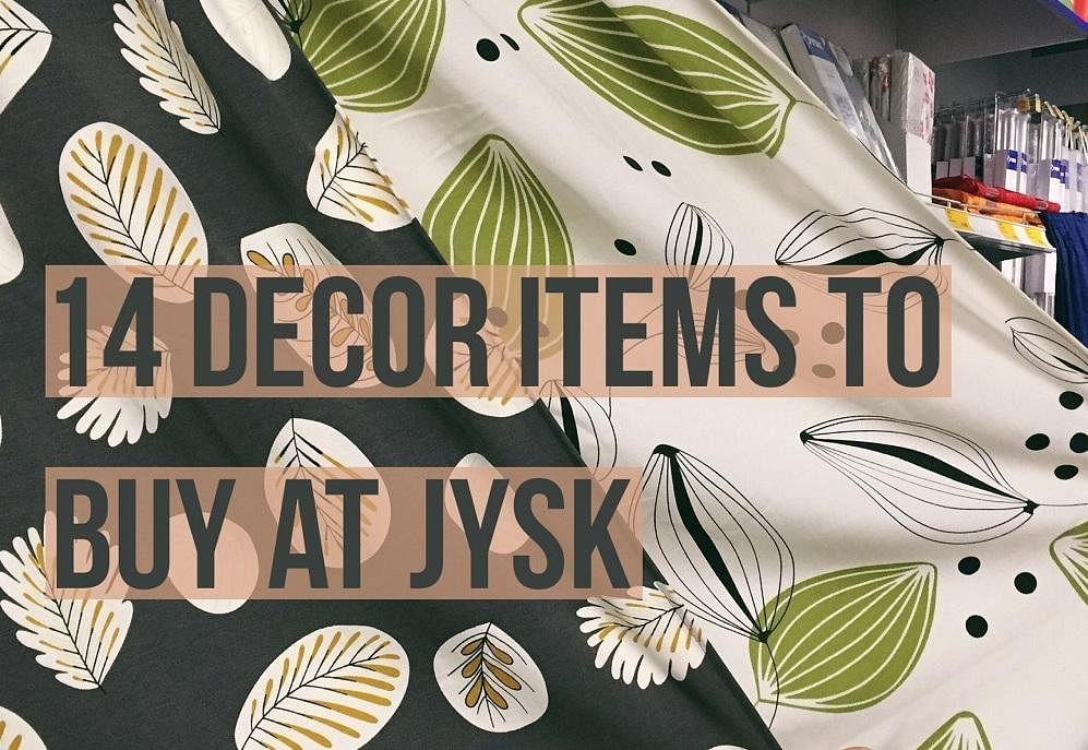 pleasing 60 bathroom cabinets jysk decorating design of hanna 2