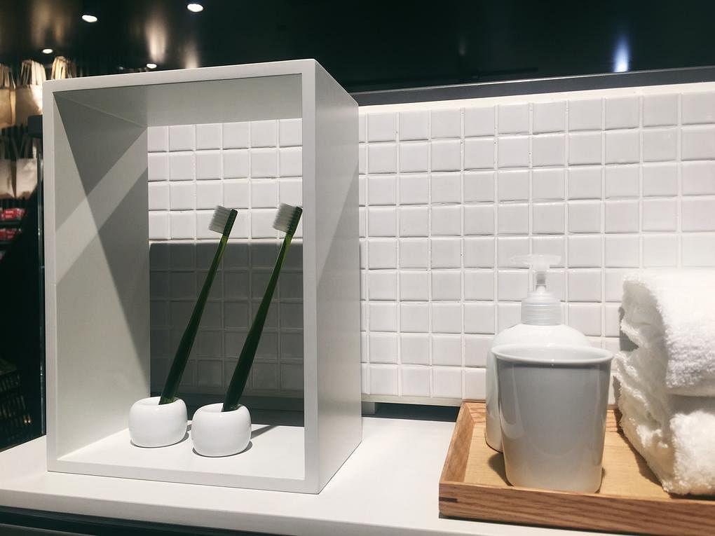 16 things at Muji we saw and loved! | Home & Decor Singapore