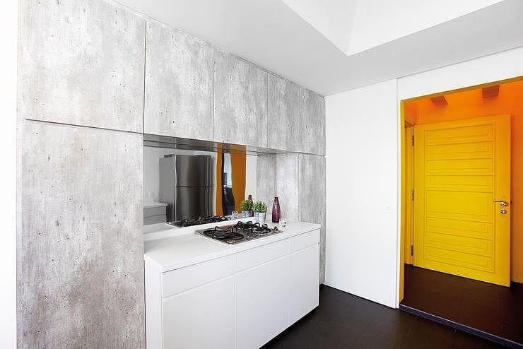 11 inspirations for a minimalist home home decor singapore