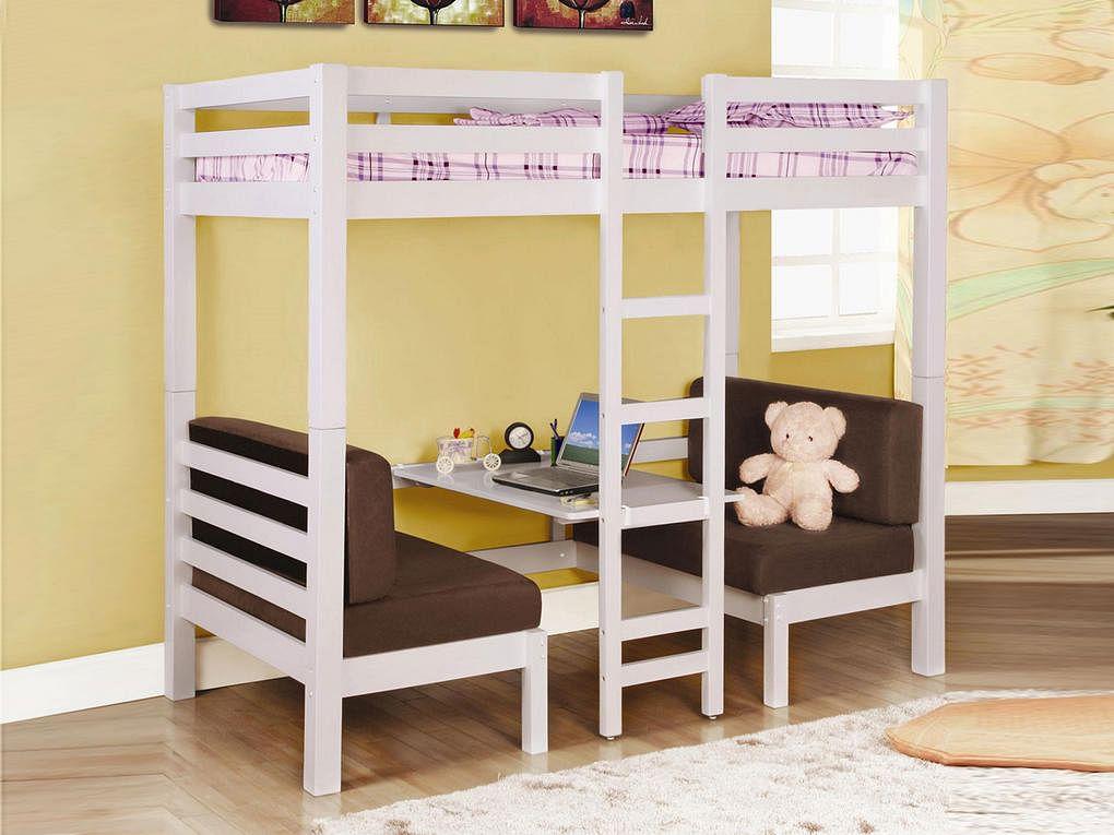 ikea decor take sv frame care rta bunk of trusty fdzneqe things to loft bed