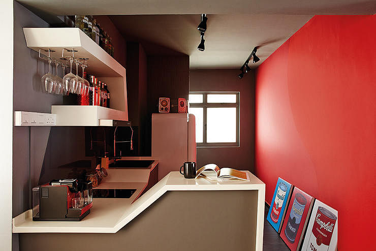6 Great Kitchen Design Ideas Deconstructed