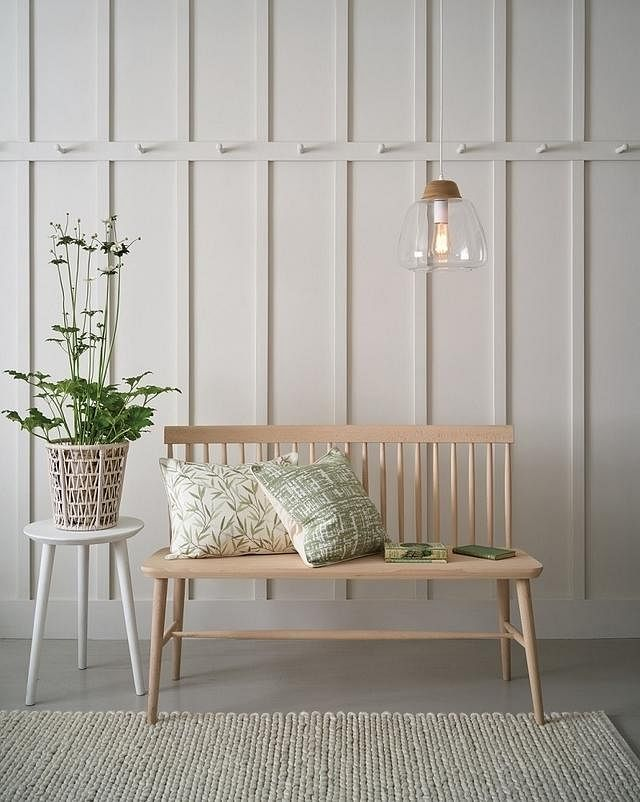 Shopping Laura Ashley Home For A Modern Country Look 1