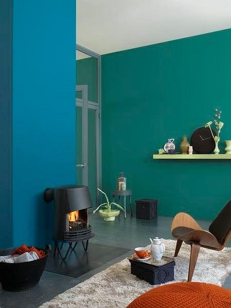 Bedroom Inspiration Cosy