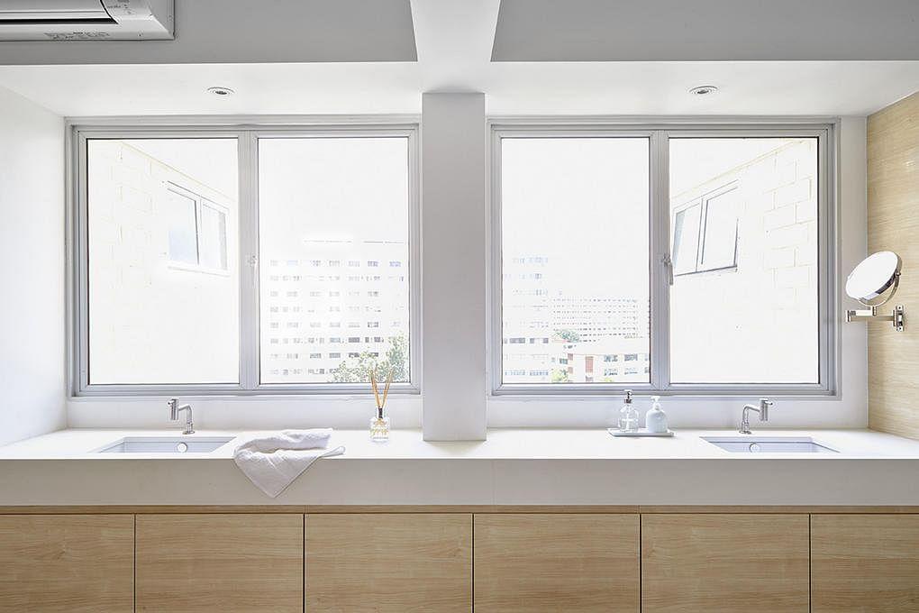 Types Of Bathroom Vanities Types Of Modern Bathroom Vanities For Your Bathroom Remodeling
