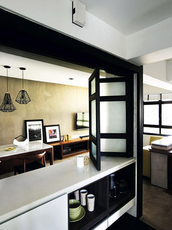 10 room divider ideas for small homes Home Decor Singapore