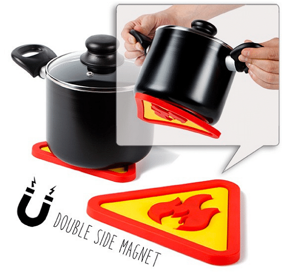Quirky kitchen tools you can buy online home decor for Quirky kitchen items