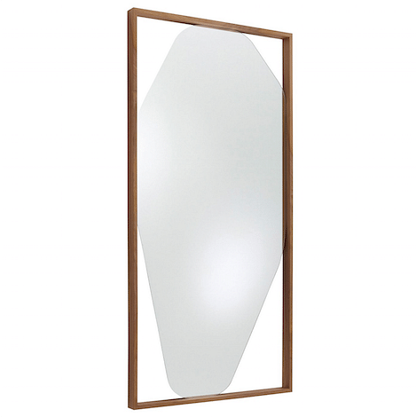 10 Stylish Mirrors Youd Want To Buy For Your Home