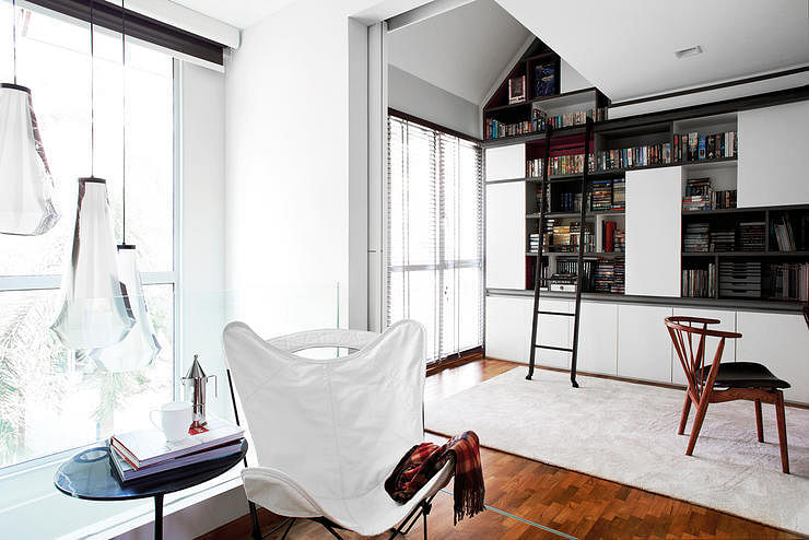 10 Space Saving Sliding Doors For Your Small Space Home Decor