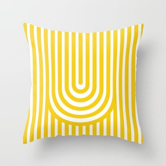 PC U pillow society 6
