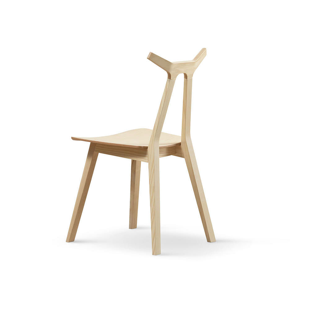 5 minimalist wooden dining chairs youll love Home  : wdc danish design nara chair 2 from www.homeanddecor.com.sg size 1020 x 1004 jpeg 54kB