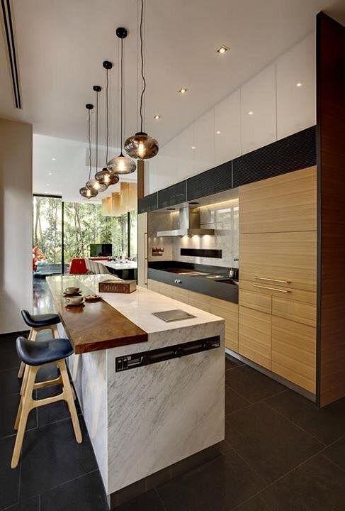 13 Kitchen Islands We Love Home Amp Decor Singapore