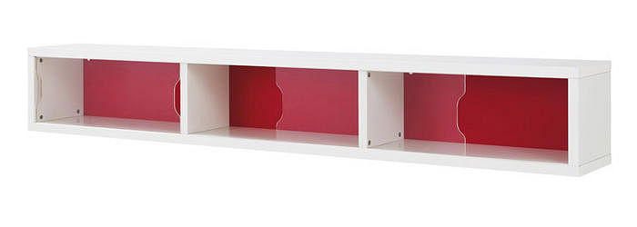 Odda Wall Cabinet From Ikea