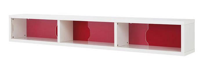 Merveilleux Odda Wall Cabinet From Ikea