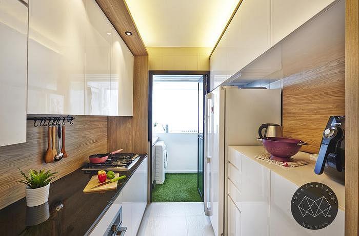 Image Result For Home N Decor Interior Design Singaporea