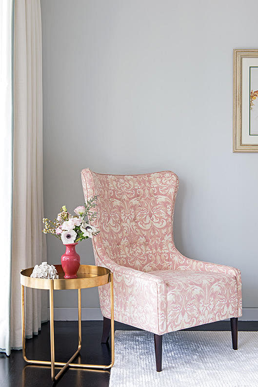 Decorative Matching Living Room: Living Room Design Ideas: Matching Furniture Upholstered
