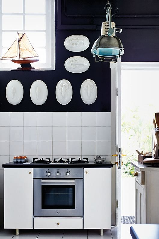 Kitchen Hob Singapore ~ Guide to hobs a breakdown of the different types home