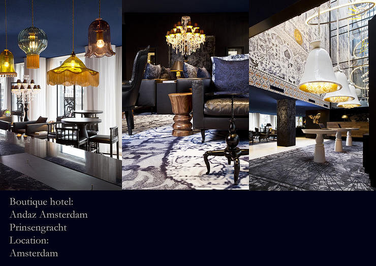 design inspiration andaz amsterdam prinsengracht home decor singapore. Black Bedroom Furniture Sets. Home Design Ideas