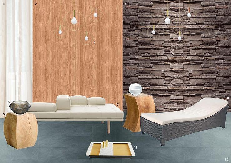 Design Inspiration Thief Spa Home Decor Singapore