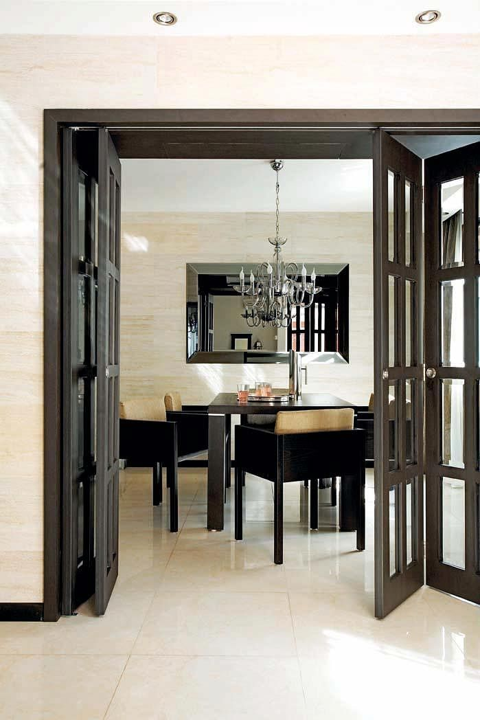 The different types of doors to suit different design needs | Home ...
