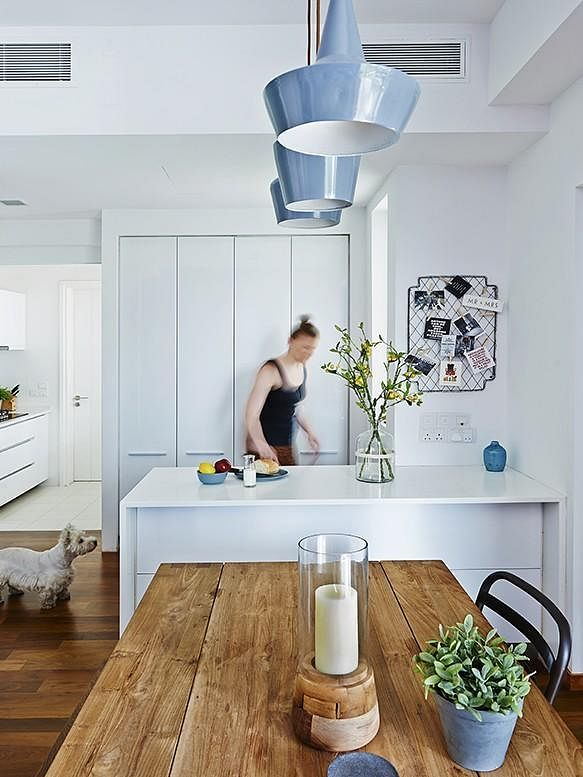 Your Guide to Scandinavian Style | Home & Decor Singapore