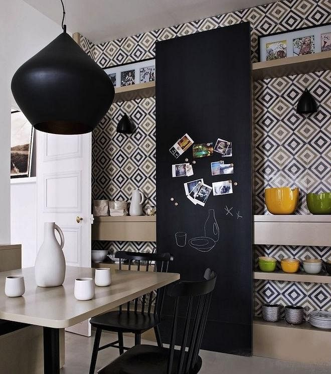 Home Decor Singapore: How To Create A Magnetic Display Board
