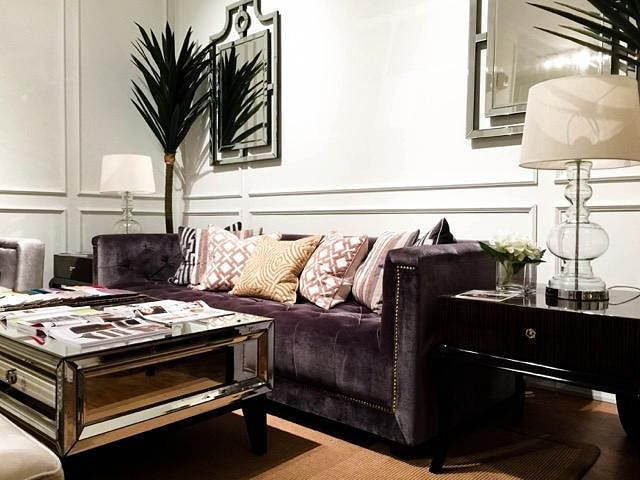 Love Elegant And Sophisticated Furniture For Your Home? The Good News Is  That You Can Get The Look Without Having To Pay Through The Nose, Thanks To  Finn ...