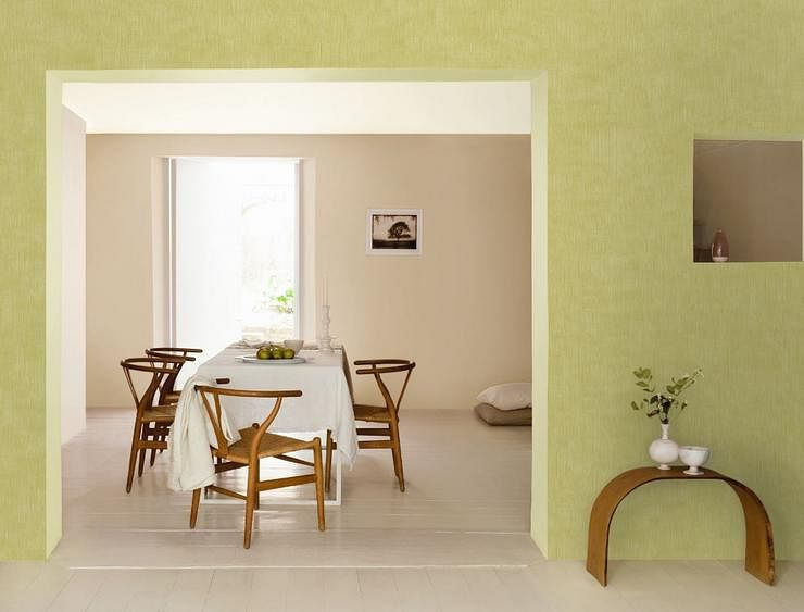 Dulux Wall Paint Design : Interior design home decor singapore