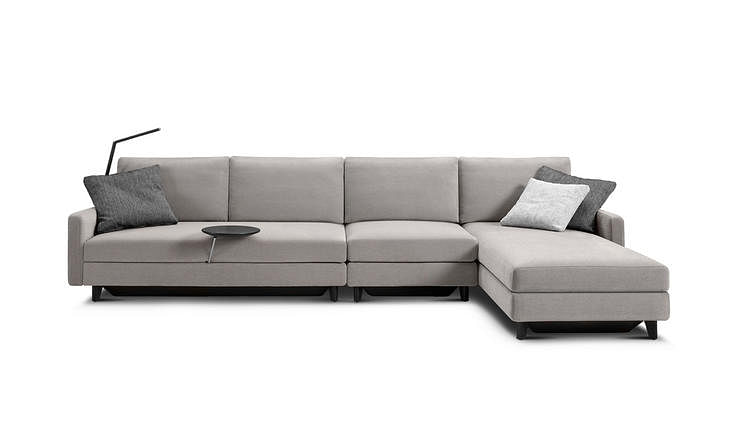 Stylish Sofas That Transform To Suit Your Lifestyle
