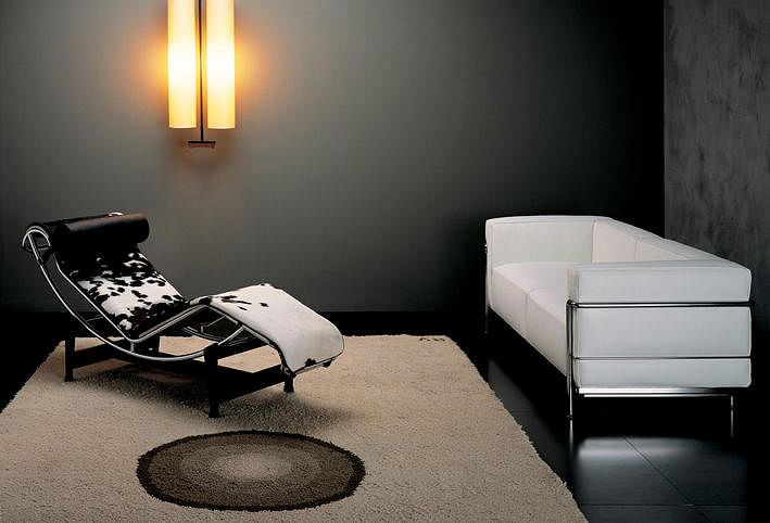 Chaise Longue Singapore on chaise furniture, chaise recliner chair, chaise sofa sleeper,