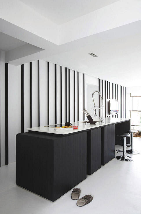 How To Build A Kitchen Island In Your Hdb Kitchen Home