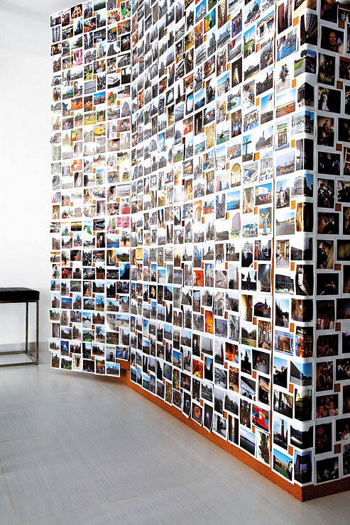 Great Photo, Travels, Photo Wall, Unusual, Wall Feature, Decor, Home And